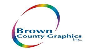 BrownCountyGraphics
