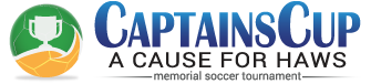 Captains Cup | Cause For Haws
